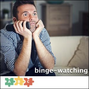 puzzle_binge_watching2