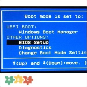 puzzle_bios_setup