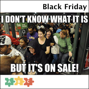 puzzle_black_friday