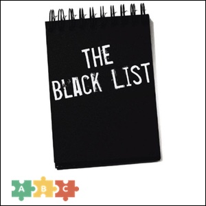 puzzle_black_list