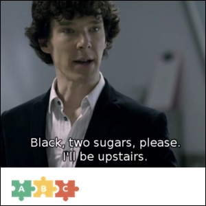 puzzle_black_two_sugars