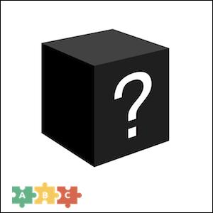 puzzle_blackbox