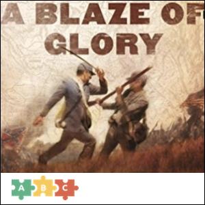 puzzle_blaze_of_glory