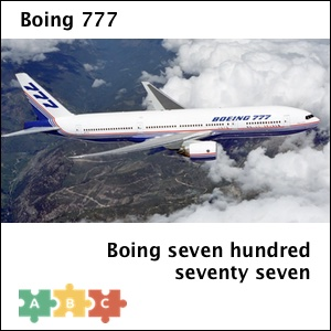 puzzle_boing_777