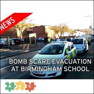 puzzle_bomb_scare
