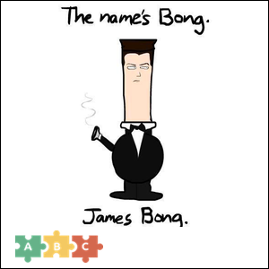 puzzle_bong