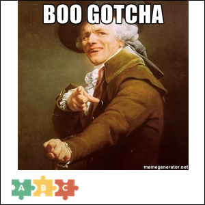 puzzle_boo_gotcha