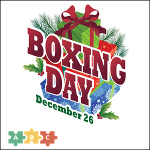 puzzle_boxing_day