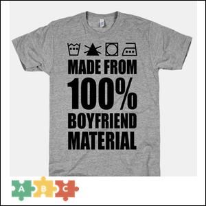 puzzle_boyfriend_material