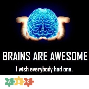 puzzle_brains_awesome