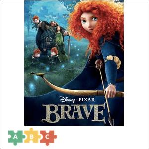puzzle_brave