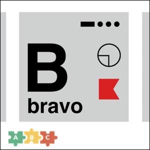 puzzle_bravo