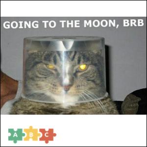 puzzle_brb