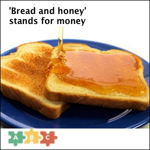 puzzle_bread_and_honey