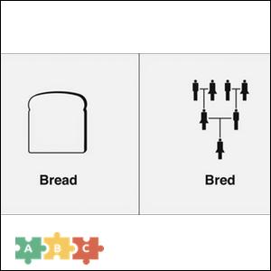 puzzle_bread_bred