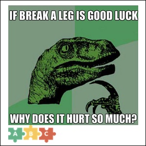 puzzle_break_a_leg