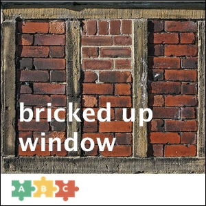 puzzle_bricked_up
