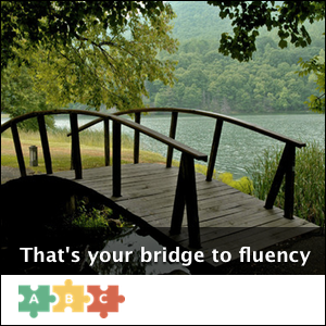 puzzle_bridge_to_fluency