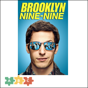 puzzle_brooklyn_99