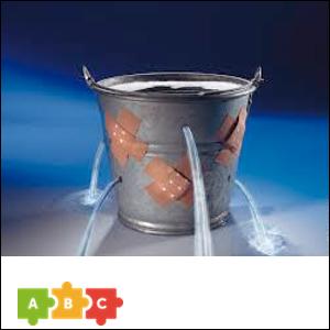 puzzle_bucket