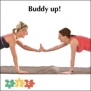 puzzle_buddy_up