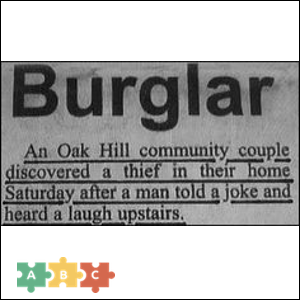 puzzle_burglar