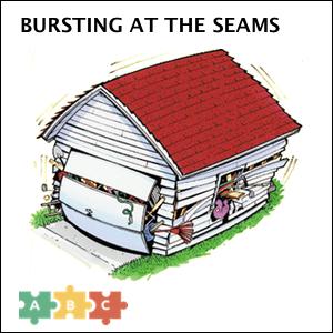puzzle_bursting_at_the_seams