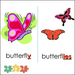 puzzle_butterflies
