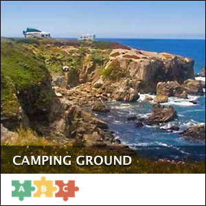 puzzle_camping_ground