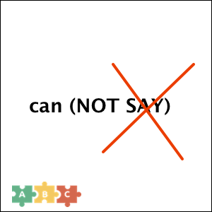 puzzle_can_not_say