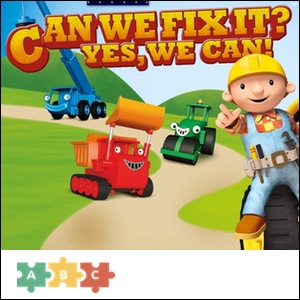 puzzle_can_we_fix_it