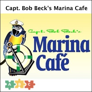 puzzle_capt_bob_becks_marina_cafe