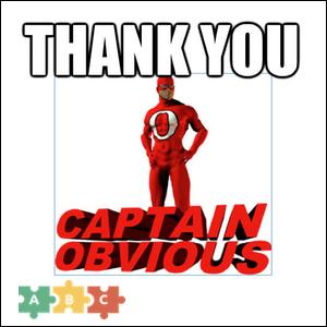 puzzle_captain_obvious