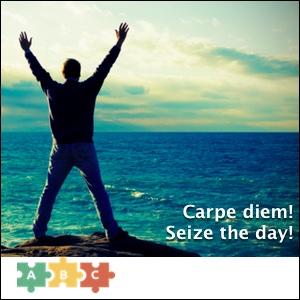 puzzle_carpe_diem
