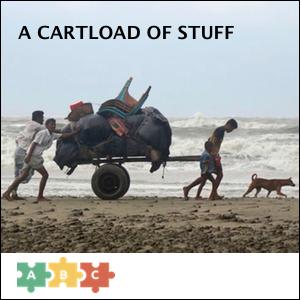 puzzle_cartload