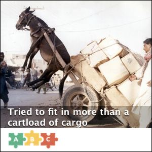 puzzle_cartload_of_cargo