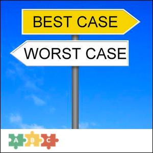 puzzle_case_pointer