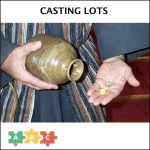 puzzle_casting_lots