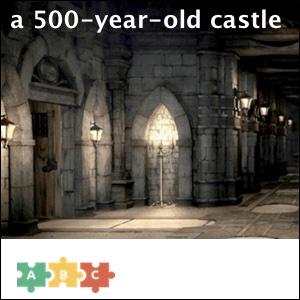 puzzle_castle