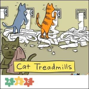 puzzle_cat_treadmills