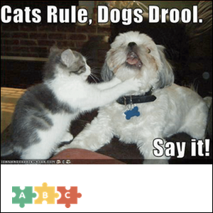 puzzle_cats_rule