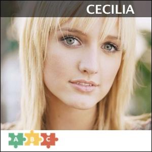 puzzle_cecilia