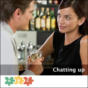 puzzle_chatting_up