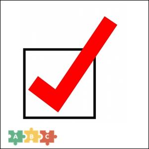 puzzle_checkbox
