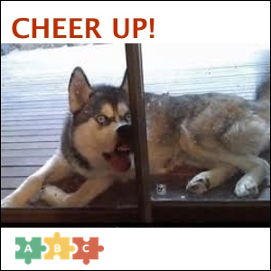 puzzle_cheer_up