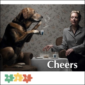 puzzle_cheers