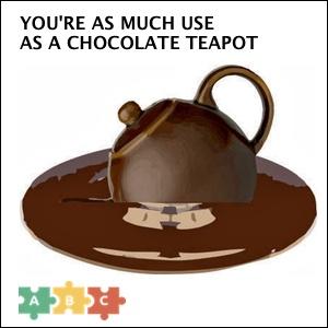 puzzle_chocolate_teapot