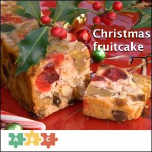 puzzle_christmas_fruitcake