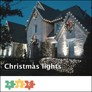 puzzle_christmas_lights