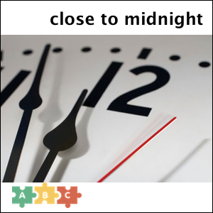 puzzle_close_to_midnight